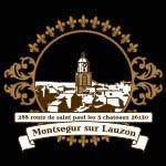 Le Nougat De Montsegur